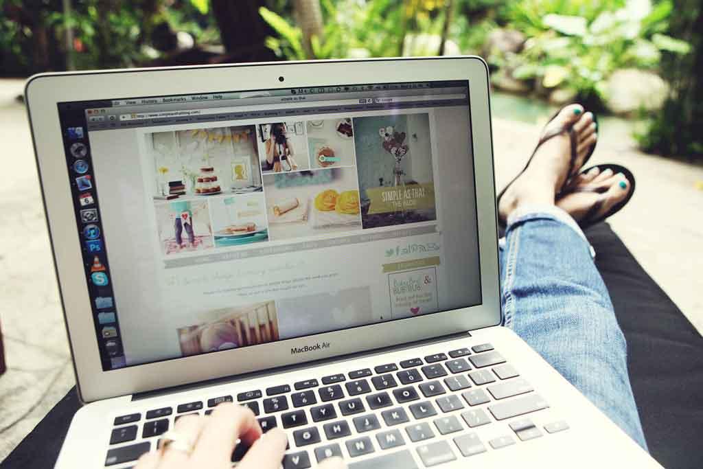 Blog nasıl yazılır? Blog yazıları nasıl yazılır? Örnek Blog Yazıları