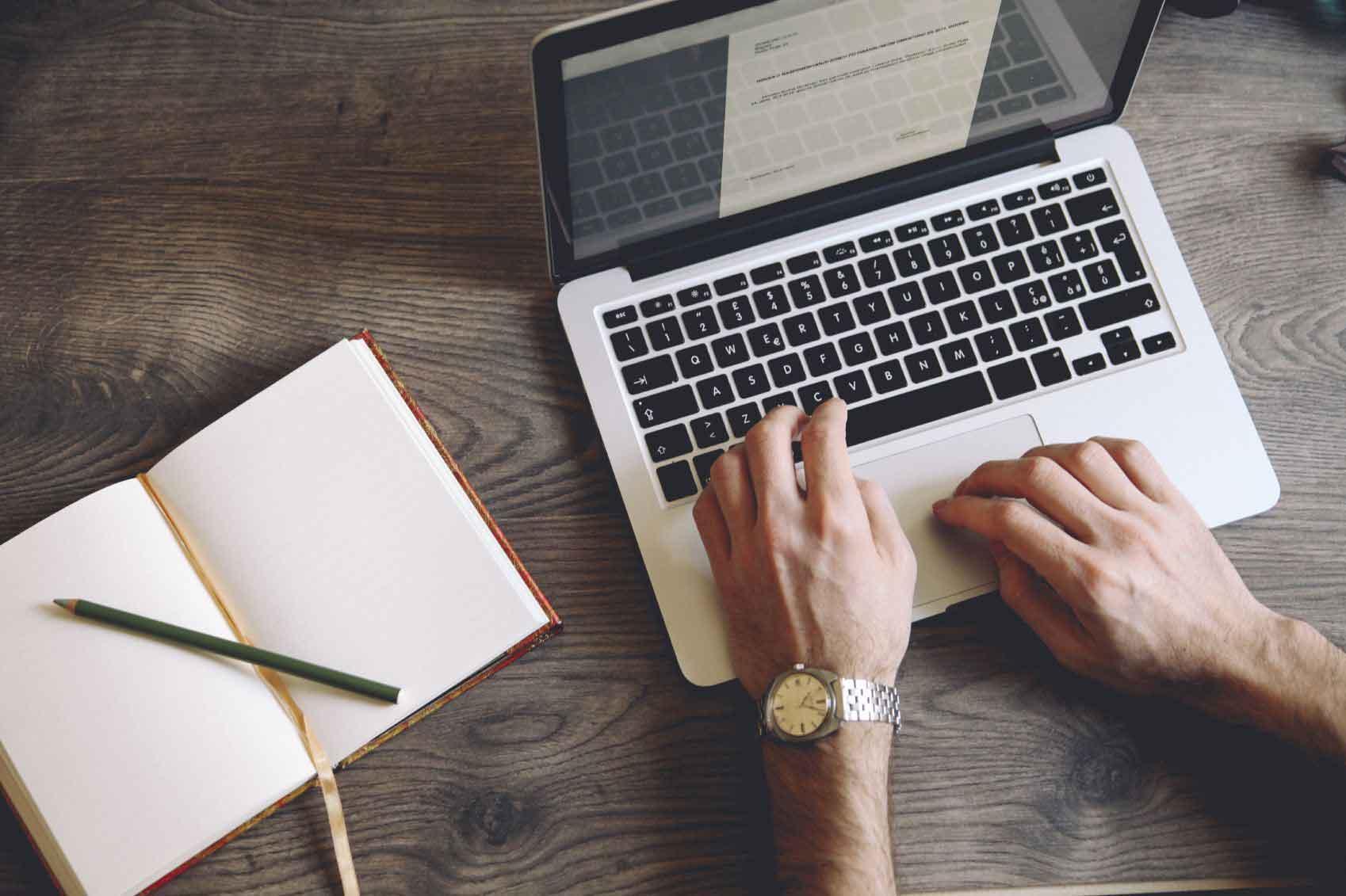 Blog nedir? Blog açmak ne işe yarar?