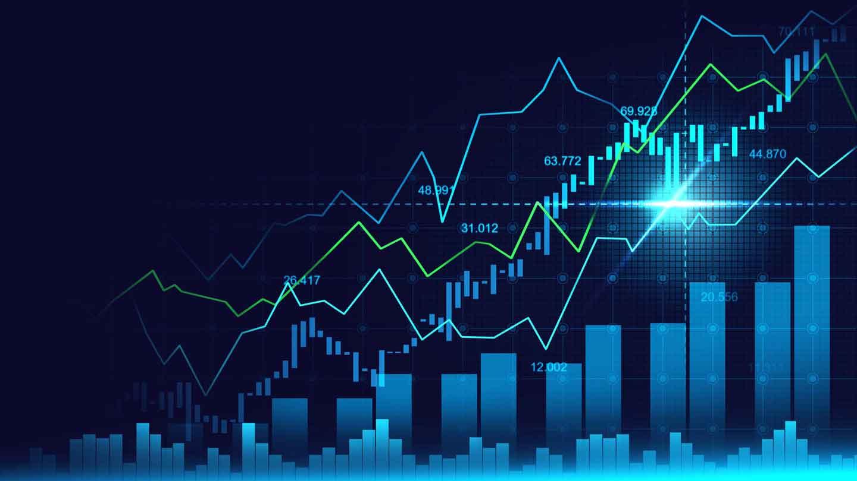 Forex nedir? Ne işe yarar? Forex Piyasası Nasıl Kullanılır?