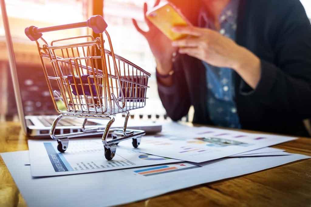 internetten Satış Yapmak için Neler Gerekir? Online Satış Püf Noktaları