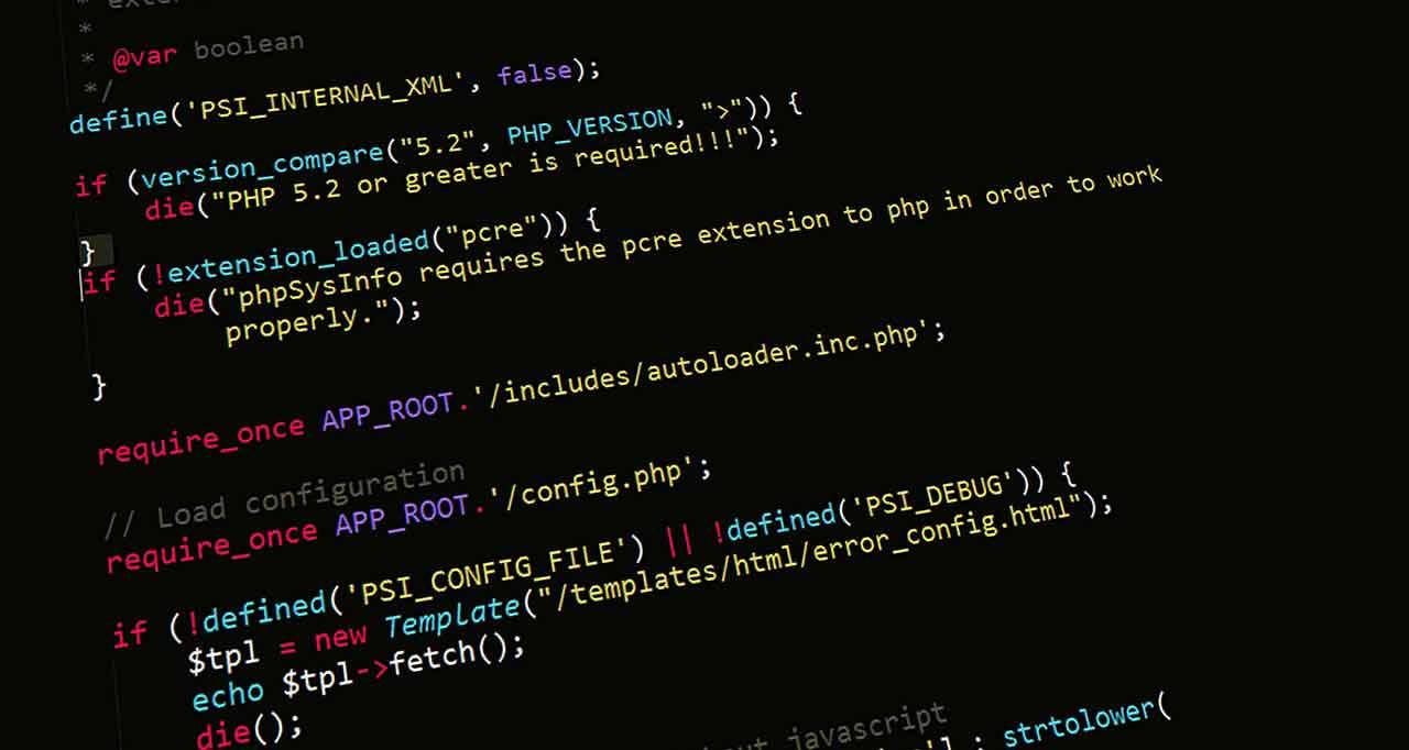 Kod yazarak para kazanmak / Yazılımcılar için para kazanma yöntemleri