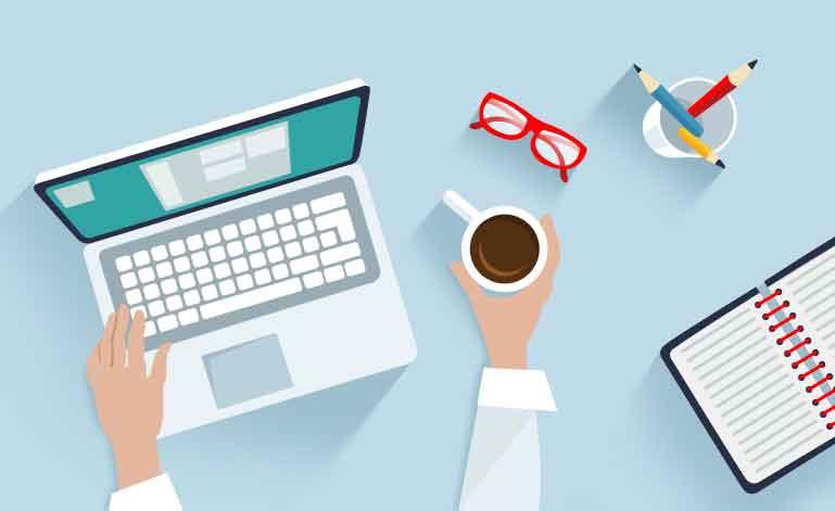 Web sitesi nasıl para kazandırır? Kazanç Garantili Dev Rehber