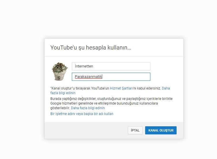 youtube-kanali-acma
