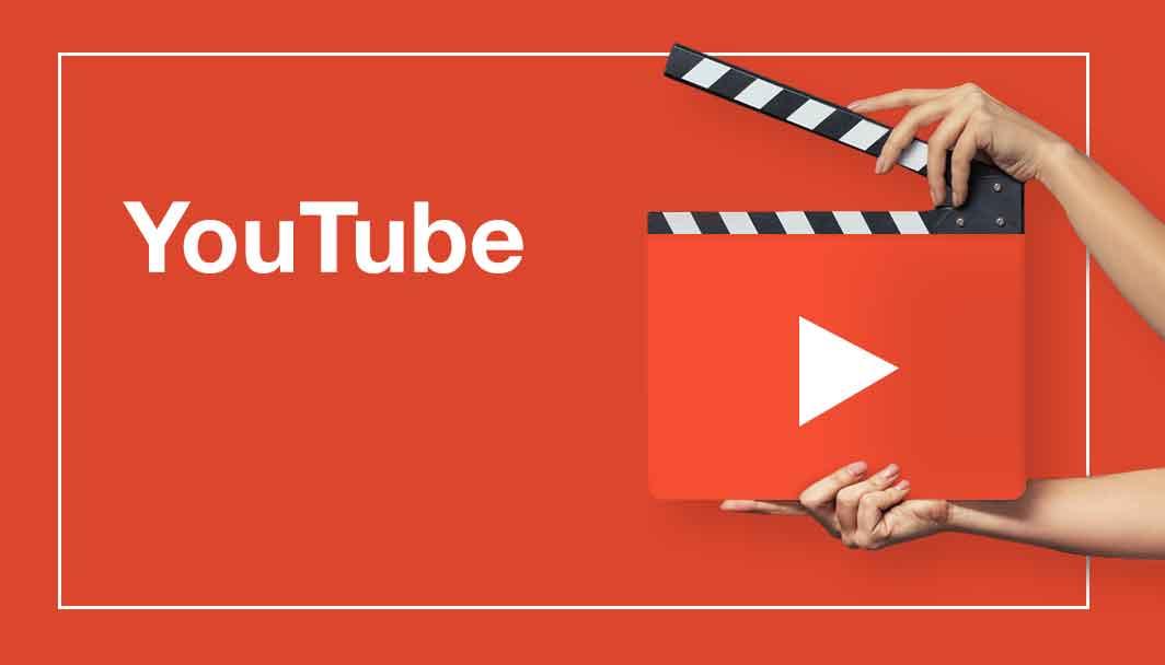 YouTube Para Kazanma / 2019 / Dev Rehber / Online Kazanç