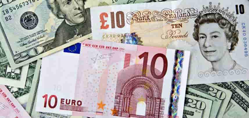 En Değerli Para Birimi Sıralaması | 2019'un En Yüksek Para Birimleri