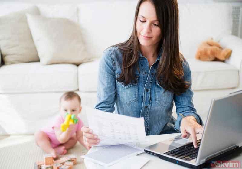 evde online para kazanmak
