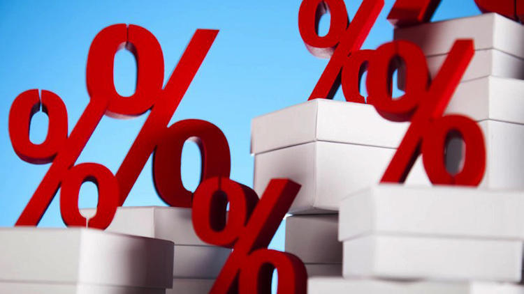 Faizler Ne Zaman Düşer? 2019 Kredi Faiz Oranları Ne Zaman Düşecek?