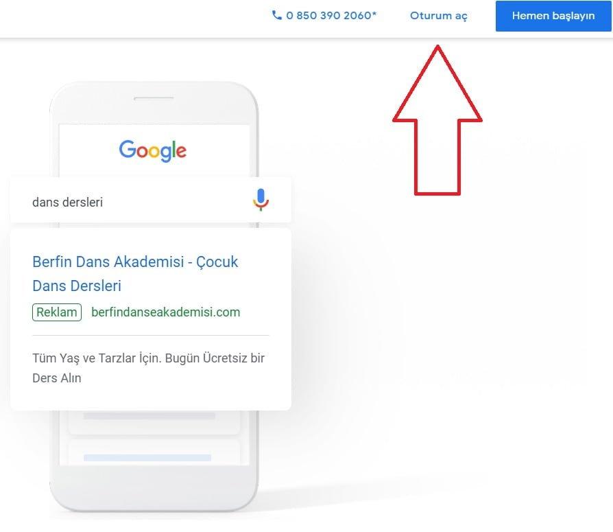 google adwords anahtar kelime planlayici niş site nedir