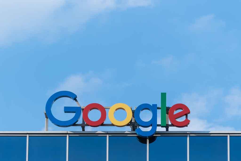 Google Reklam Vermek Çok Pahalı mıdır? Kaç TL tutar?