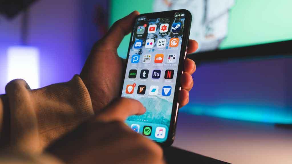 Mobil Uygulama Yapan Firmalar, Şirketler Nasıl Bulunur?