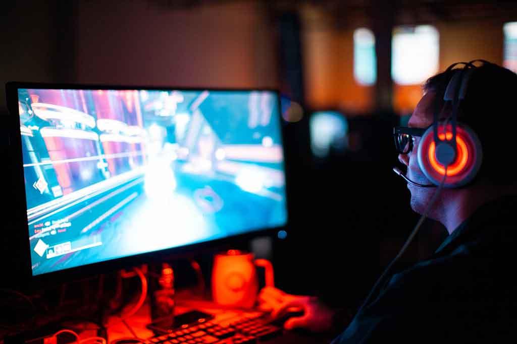 Online Oyunlardan Para Kazanmak | Oyun Oynayarak Para Kazanın