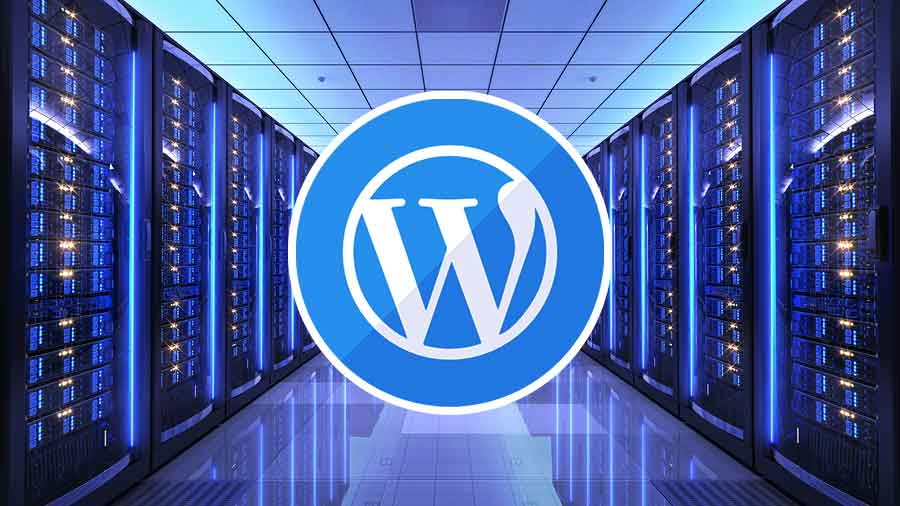 Ücretsiz WordPress Hosting | Bedava + Reklamsız