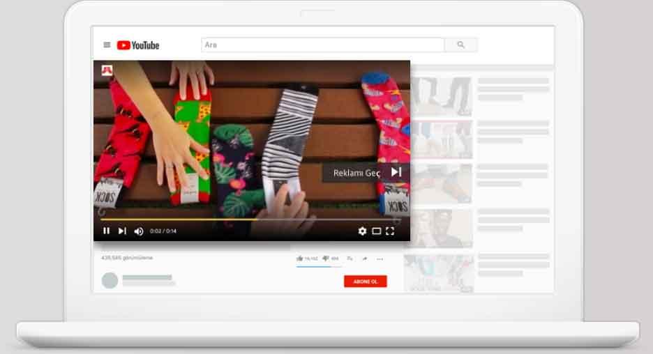 YouTube reklamları ne kadar kazandırıyor? Reklam geliri hesaplama