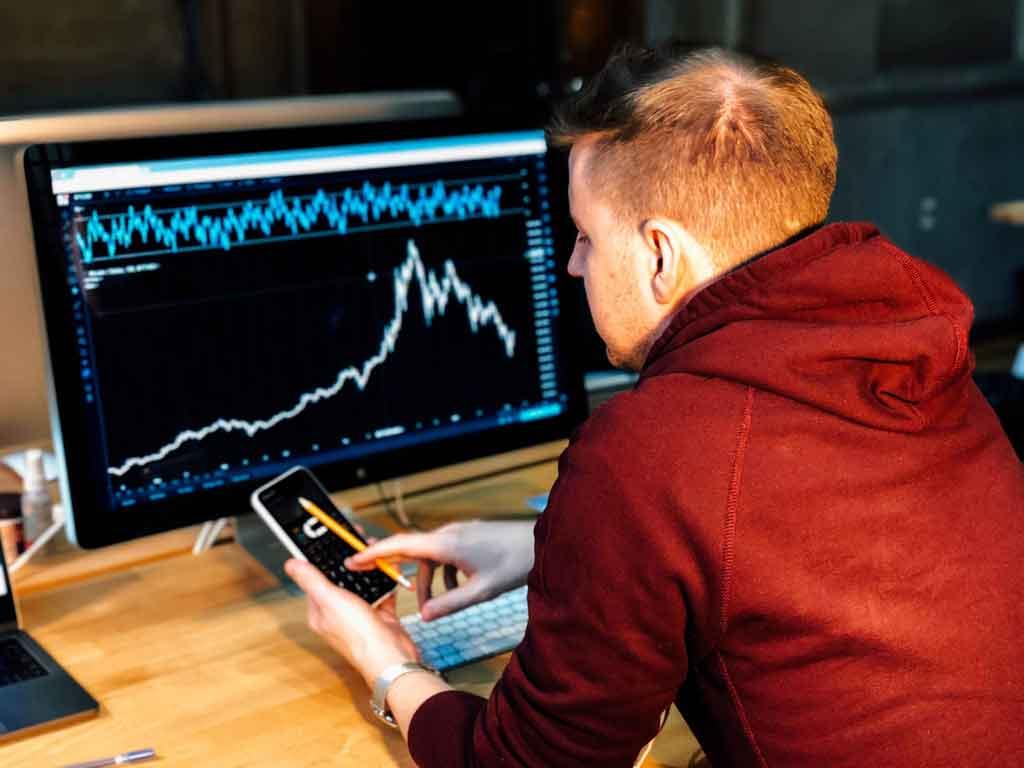 Forex Yorumları | Forex Yatırımı Yapanların Yorumları