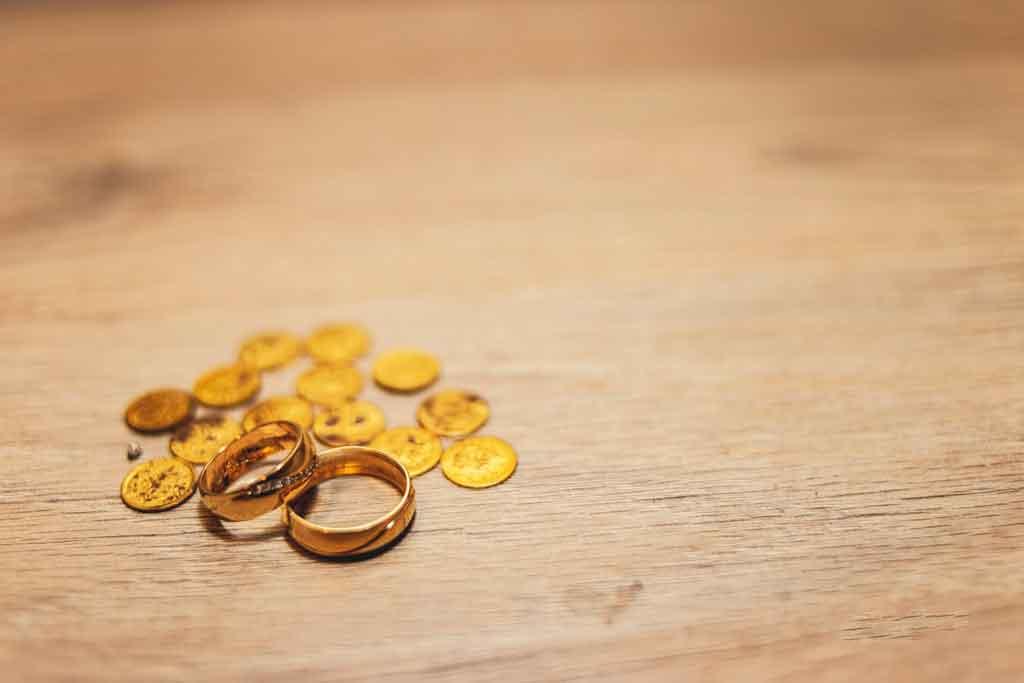 Altın Yatırımı | En İnce Detaylarıyla ALTINA Yatırım