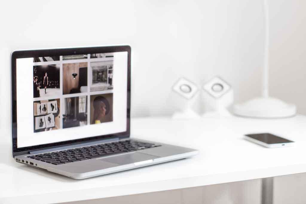 WordPress Blog Temaları + En iyi, En Hızlı ve Ücretsiz Temalar