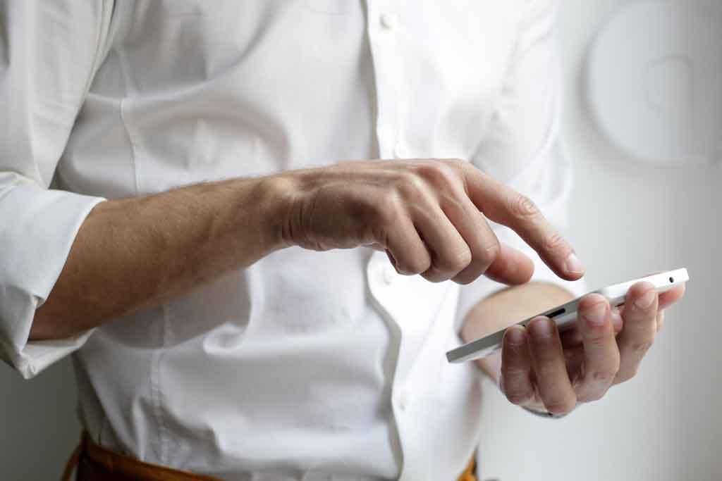 Mobil Uygulama Geliştirme: 143 Milyon Dolarlık Niş