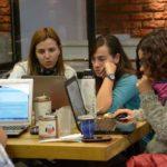 İnternet Üzerinden Para Kazanmak : Ödeme Kanıtlı Para Kazanma Yolları