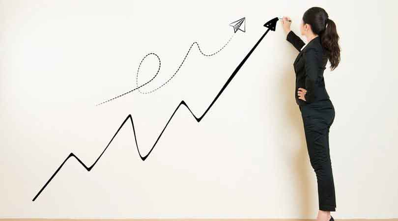 Hızlı Kredi Notu Yükseltme | Kredi Puanınızı Kısa Sürede Yükseltin