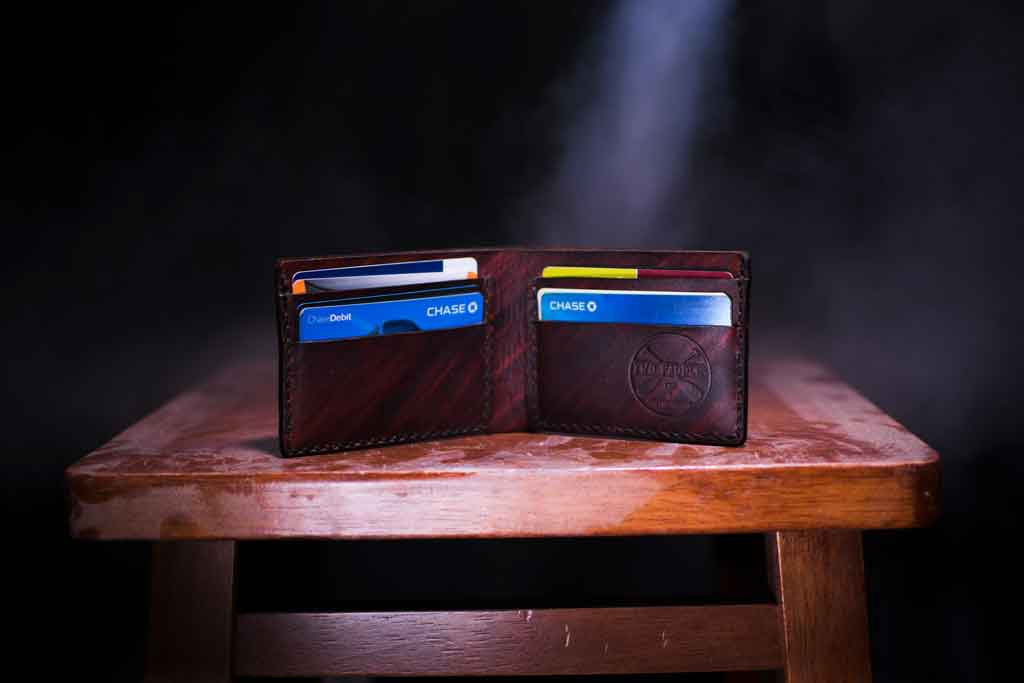 Kredi Notu Düşüklere Kredi Kartı | En Kolay Kredi Kartı Veren Bankalar